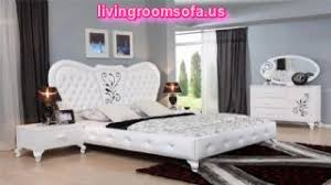 Cheap And Modern Furniture by White And Modern Cheap Bedroom Furniture Design Ideas