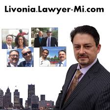 michigan dui attorney william maze 20 years experience fighting