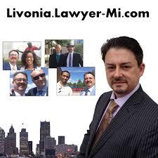michigan dui attorney william maze 20 years experience fighting