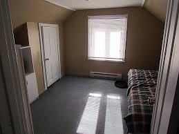 chambre a louer nantes chambre à louer nantes 100 images chambres à louer nantes 21