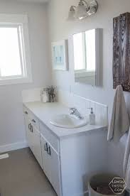 Size Of Small Bathroom With Shower How Much To Renovate Small Bathroom Bathroom Remodel Ideas Small