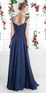 beaded cap sleeves sweetheart bridesmaid dress marble chiffon