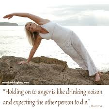 quotes about letting go yoga aspire quotes photographic images with quotes created by karin