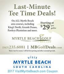 myrtle national last minute time deals