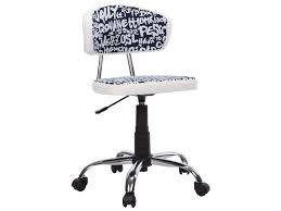 chaise bureau enfant conforama chaise dactylo words vente de fauteuil de bureau conforama