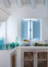 True Mediterranean Kitchen - best 25 mediterranean style kitchen tiles ideas on pinterest
