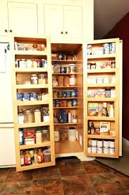 Kitchen Cupboard Organizers Ideas Interior Kitchen Cabinet Organizers Gammaphibetaocu Com