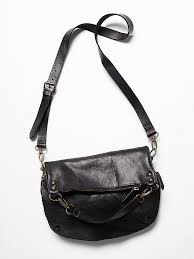 Rugged Purses Bed Stu Hudson Leather Bag In Black Lyst