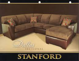 Dallas Sectional Sofa Sectional Sofa Design Comfort Sectional Sofas Dallas Custom