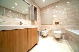 cheap bathroom remodels extraordinary affordable designs pictures