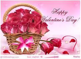 day greeting words ba6126cf6daad29ab7034490d5862f25