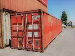 shipping containers sale second hand containers used containers