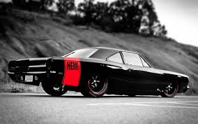 Modern Muscle Cars - modern car wallpaper muscle at images a9n with car wallpaper
