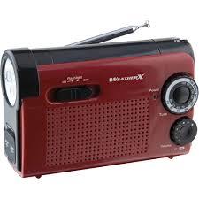 Sony Kitchen Radio Under Cabinet Radios Walmart Com