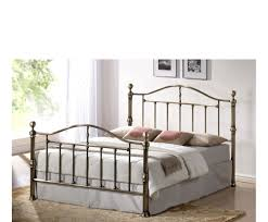 Vintage Bed Frames Vintage Bed Frames Best How Pick Up Vintage Bed Frames U2013 Indoor