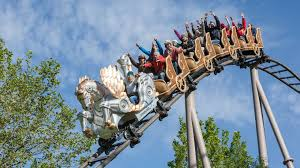 all attractions europa park one of the world s leading themeparks