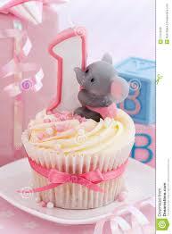baby girl 1st birthday baby girl 1st birthday cakes birthday cakes for girl