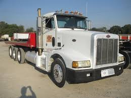 kenworth trucks for sale in houston peterbilt trucks for sale in tx