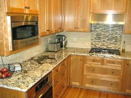 kitchen countertop backsplash granite countertops with backsplash chic kitchen granite and ideas