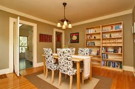 dining table with rug underneath cool dining table rugs on rug underneath dining table pics of area