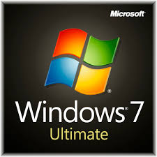windows 7 ultimate free download iso 32 and 64 bit free download