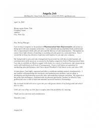 cover letter short professional resume and cover letter writers