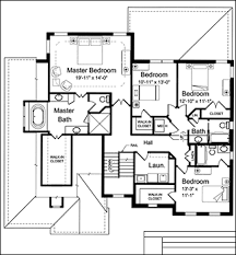 drafting software cad software home designs blueprints