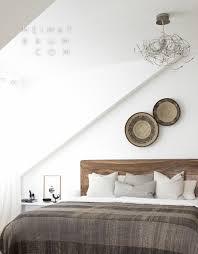 Schlafzimmer Renovieren Farbe Schlafzimmer Renovieren Ideen Schlafzimmer Renovierung