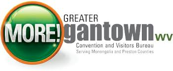 convention and tourism bureau morgantown wv travel resources and events