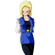 d6 17 2 render z trunks future png tg traditional