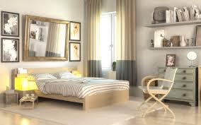 Wohnzimmer Gem Lich Einrichten Wohnzimmer Ideen Gemuetlich Verzaubern Wohnzimmer Gemtlich