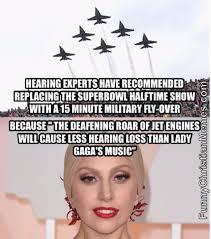 Lady Gaga Meme - funny christian memes clean christian jokes church humor hilarious