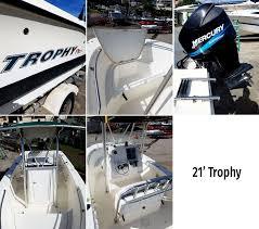 1 808 249 0299 u2022 www hawaiiboats yachts com