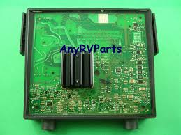 onan control board rv trailer u0026 camper parts ebay