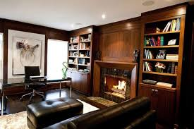 interior design courses home study office home office library study room sophisticated