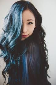 hair highlight for asian the best hair colors for asian women hair world magazine
