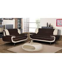 butterfly drop leaf table and chairs drop leaf table and chairs uk home furniture design