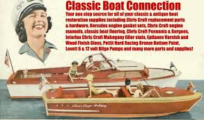 chris craft wooden boat parts plans fiberglass boat plans free