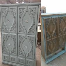 Used Furniture Kitchener Waterloo by Whimsical Furnishings Clay Chalk U0026 Mineral Paint Painted