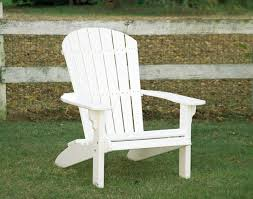 adirondack chair pads stackable church chairs fingal swivel