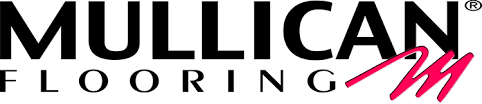 mullican flooring made in tennessee