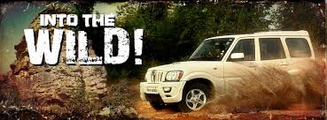 scorpio car new model 2013 mahindra to launch 3 new models starting 2015 re fresh existing