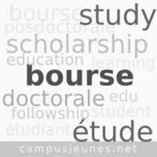 Niger 2017 2018 Bourse Cuba Scholarships For Developing Countries At Hasselt In