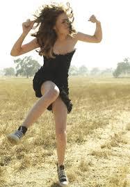 Twilight Vanity Fair Kristen Stewart Photoshoot Image Mag