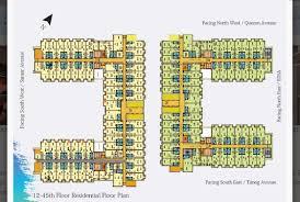nsjbi victoria station 2 kamuning qc condominium