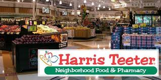 harris teeter weekly ad coupons passionforsavings