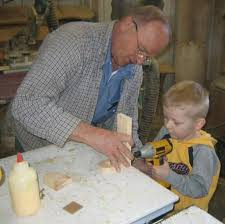 Kid Woodworking Projects Free by 231 Best Houten Speelgoed Wooden Toys Images On Pinterest Wood