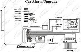 upgrade car alarm system upgrade your original keyless system with