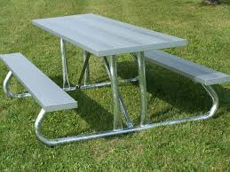 sponsor a picnic table bench or tree