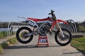 motocross news 2014 125 cr oxmoto news backoss u0027s bike check vital mx